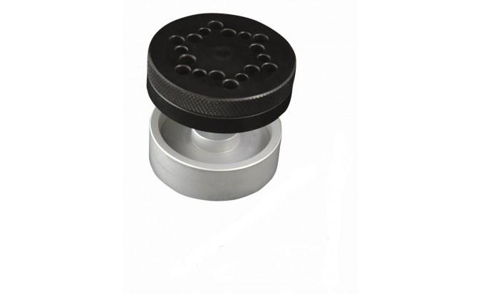 3380 - Prop Drill Jig