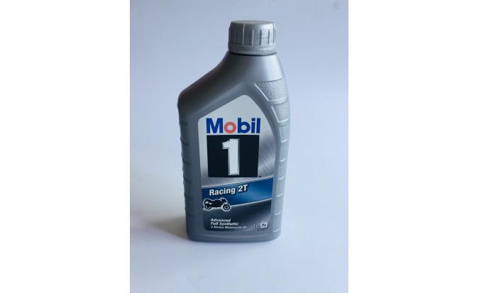Oil 1 litre