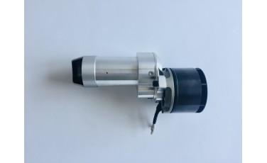 Startér pro 96/190 ccm (s regulátorem)