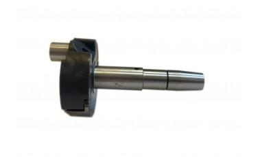 3005 1001 - Crankshaft 50ccm