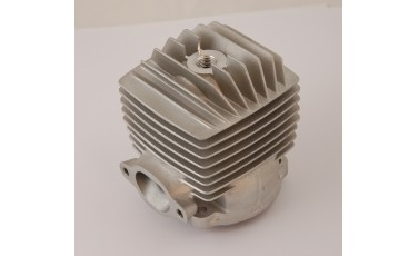 3005 0401 - Cylinder 50cc ICU M10 thread