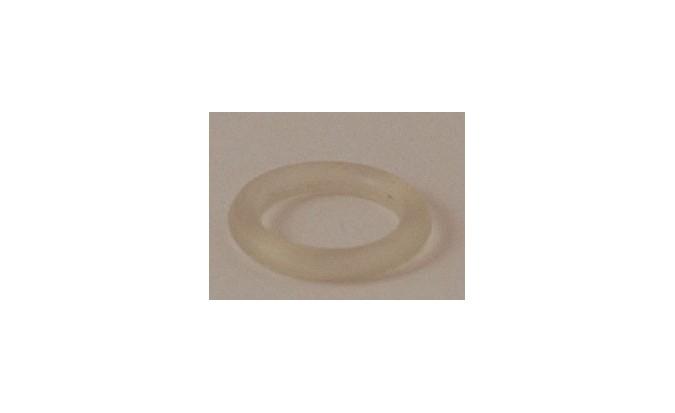 3094 0403 - Těsnicí O-kroužek karburátoru 26-40cc