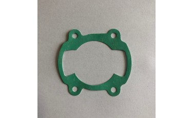3005 0404 - Cylinder Gasket 50/96/190cc (2pcs)