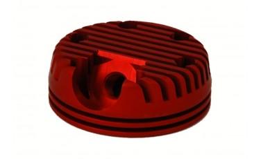3003N0501 - Hlava válce 30cc šikmá svíčka