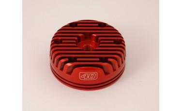 3095 0501 - Cylinder Head 40cc