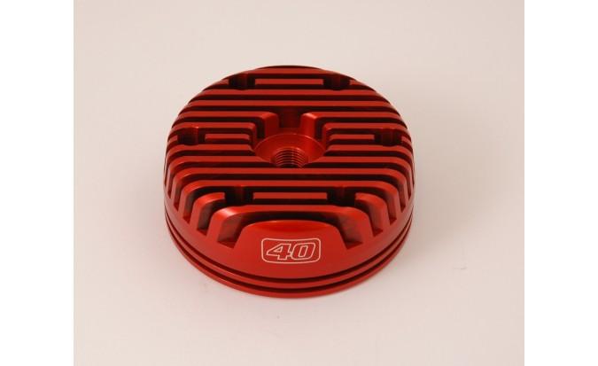 3095 0501 - Hlava válce 40cc