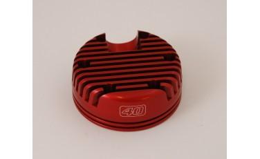 3095N0501 - Cylinder Head 40SP