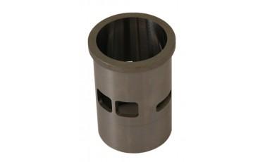 3095 0601 - Cylinder Liner 40cc