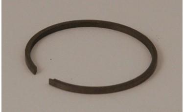 3003 0702 - Piston ring 30cc