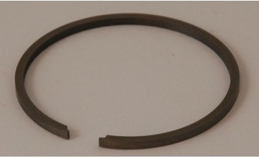 3095 0702 - Piston Ring 40/45cc