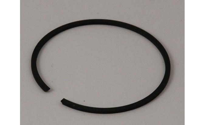 3005 0702 - Pístní kroužek 50cc