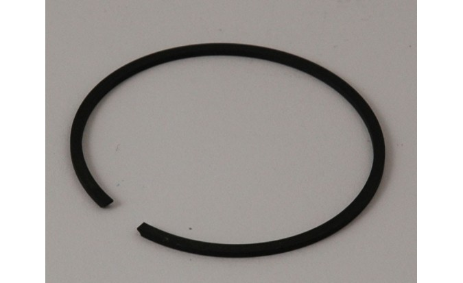 3005 0702 - Piston Ring 50cc