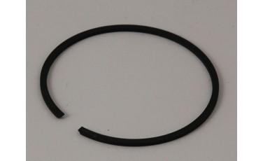 3001 0702 - Piston Ring 58/116cc