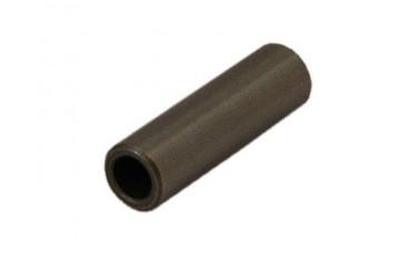 3094 0801 - Piston Pin 26/30cc