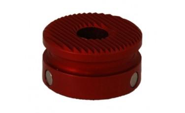 3094I1101 - Drive Washer 26/30cc ICU 120°