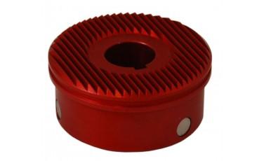 3098I1101 - Drive Washer 35/40cc ICU 120°