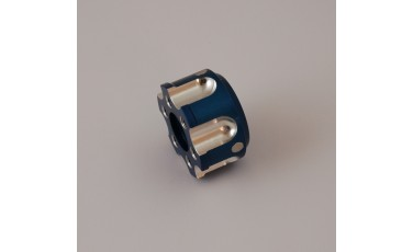 3005I1101 - Drive Washer 50cc ICU 120°