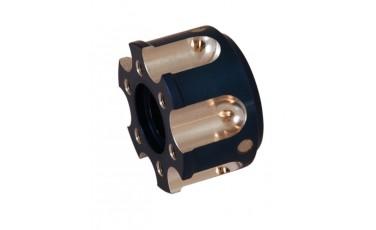 3007I1101 - Drive Washer 80cc ICU 120°