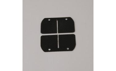 3010 1302 - Jazýčkový ventil 80/96/116/152/190cc (1pár)