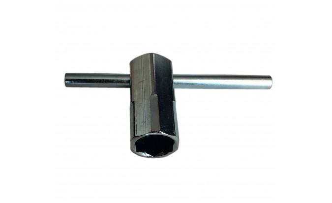 Klíč na svíčku NGK (M10)