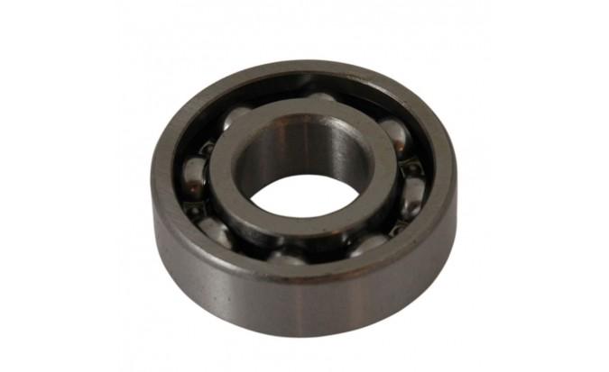 3010 0202 - Front Bearing 116/152cc