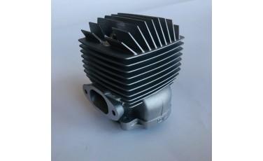 3012N0401 - Cylinder 175cc Side Plug