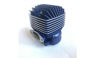 3007N0401 - Cylinder 80cc Side Plug