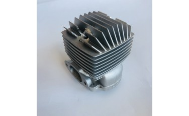 3007T0401 - Cylinder 80cc Twin Spark