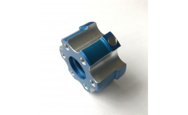 3001I1101 - Drive Washer 58cc ICU 120°