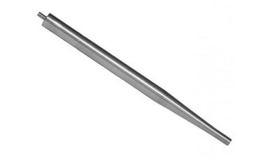 3266- Laděný výfuk pro motory 26, 30 cm3
